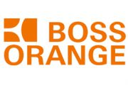 boss-orange-eyewear@309x215-copie