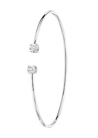 308212-bracelet-le-cube-dia