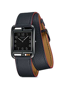 hermes-cape-cod-shadow-1-watches-news